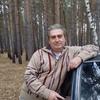 АНДРЕЙ, 53, г.Сосновоборск (Красноярский край)