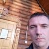 Максим, 38, г.Вычегодский