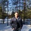 Александр, 31, г.Котлас