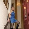 ольга, 40, г.Рыбинск