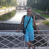 Роман, 33, г.Сыктывкар