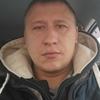 Евгений, 33, г.Чучково