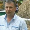 Артём, 37, г.Тюмень