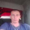 Юрий, 35, г.Когалым (Тюменская обл.)