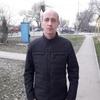 Иван, 35, г.Зеленокумск
