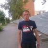 Юрий, 29, г.Ачинск
