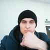 Владислав, 24, г.Белгород