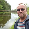 Алексей Смирнов, 45, г.Бокситогорск