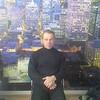 Андрей, 48, г.Северобайкальск (Бурятия)