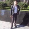 Владимир, 31, г.Верейка