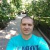 Павел, 48, г.Малоярославец