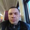 Алексей, 38, г.Смоленск