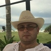 игорь, 36, г.Холмск