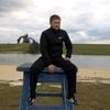 Роман, 34, г.Лебедянь