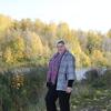 Оксана, 41, г.Чебоксары