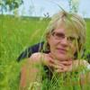 Маргарита, 58, г.Саратов