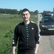денис 30 Мурманск