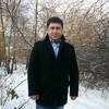 Тимур, 34, г.Лобня