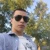 Александр Щелконогов, 27, г.Сысерть