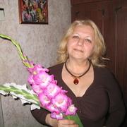 Елена 60 Москва