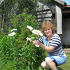 марина, 56, г.Иваново