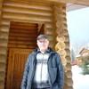 Андрей, 51, г.Максатиха