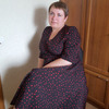 Елена, 42, г.Вязьма