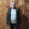 Пётр, 57, г.Майкоп