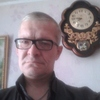 Дмитрий, 48, г.Николаевск-на-Амуре