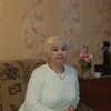 Валентина, 45, г.Безенчук