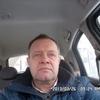 Сергей, 54, г.Камышлов