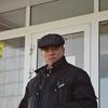 Oleg, 39, г.Барнаул