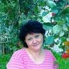 Елена, 55, г.Захарово