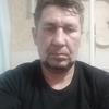 Михаил, 49, г.Ижевск