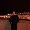 Дмитрий, 42, г.Балтийск