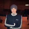 Василий, 31, г.Тоцкое