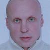 Виктор, 44, г.Свободный