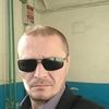винер, 41, г.Нефтекамск