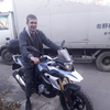 Евгений, 41, г.Мытищи