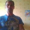 Ильнур, 50, г.Красноусольский