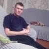 михаил, 33, г.Свободный