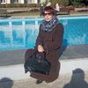 Татьяна Харлан, 56, г.Джанкой