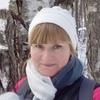 Галина, 52, г.Орехово-Зуево