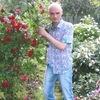 Александр, 36, г.Талдом
