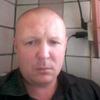 Алексей, 42, г.Черепаново