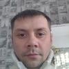 Павел, 32, г.Черемхово