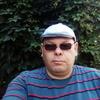Алексей, 41, г.Сенгилей