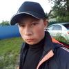 Егор, 17, г.Юрьев-Польский
