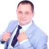 Иван, 40, г.Лесной