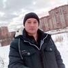 Руслан ☾My official p, 33, г.Абдулино